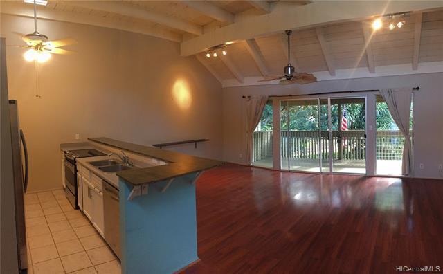 44-354 Olina Street #2, Kaneohe, HI 96744 (MLS #201903051) :: Elite Pacific Properties
