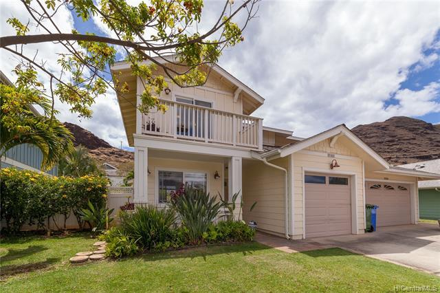 Waianae, HI 96792 :: Elite Pacific Properties