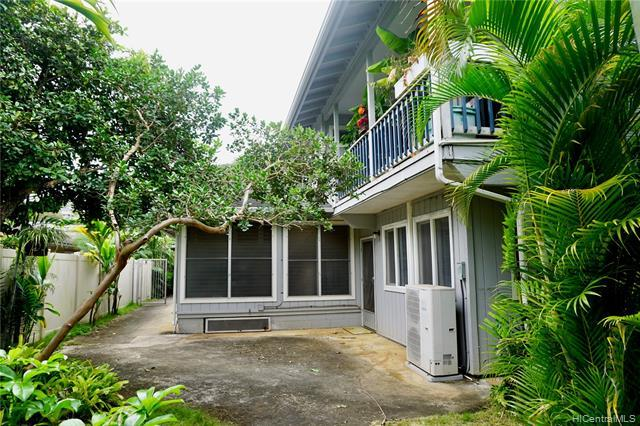 45-326 Ka Hanahou Circle, Kaneohe, HI 96744 (MLS #201903188) :: Barnes Hawaii