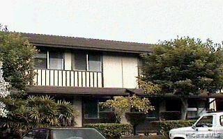 94-088 Anania Drive #143, Mililani, HI 96789 (MLS #201903224) :: Hardy Homes Hawaii