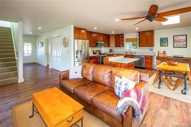 66-419 Paalaa Road A, Haleiwa, HI 96712 (MLS #201903248) :: Hardy Homes Hawaii