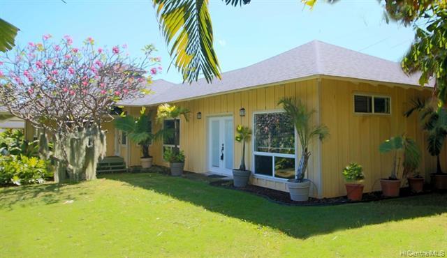 7272 Kamehameha V Highway, Kaunakakai, HI 96748 (MLS #201903252) :: Hardy Homes Hawaii