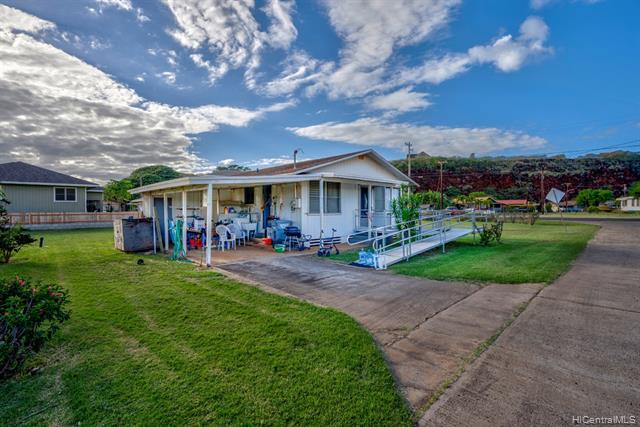 9858 Nima Place, Waimea, HI 96796 (MLS #201903257) :: The Ihara Team