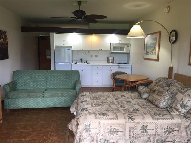 0 Kepuhi Place #1155, Maunaloa, HI 96770 (MLS #201903258) :: Keller Williams Honolulu