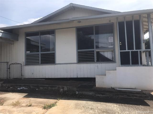94-359 Honowai Street, Waipahu, HI 96797 (MLS #201903267) :: The Ihara Team