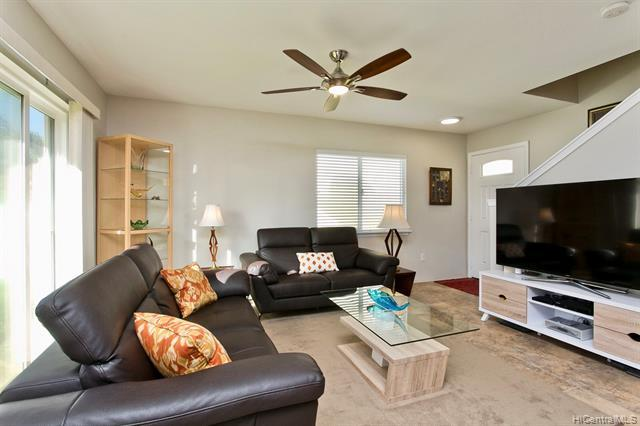 87-317 Polikua Place, Waianae, HI 96792 (MLS #201903284) :: Hawaii Real Estate Properties.com