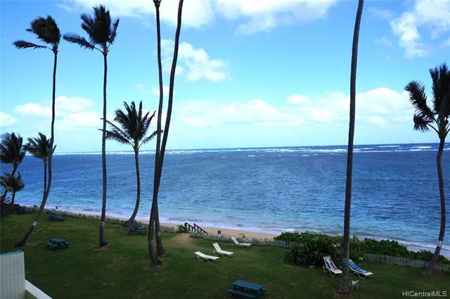 53-567 Kamehameha Highway #414, Hauula, HI 96717 (MLS #201903304) :: Keller Williams Honolulu
