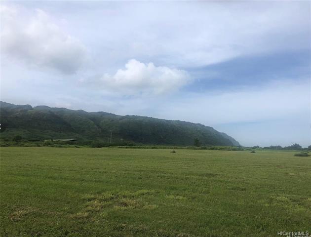 68-670 Farrington Highway #54, Waialua, HI 96791 (MLS #201903332) :: Elite Pacific Properties