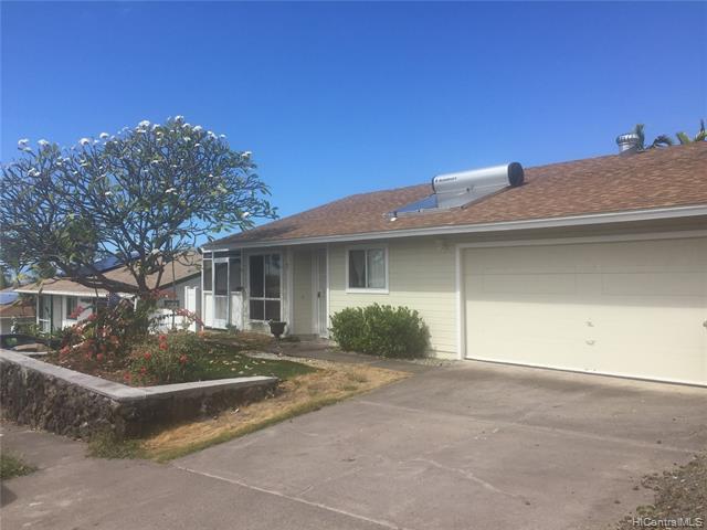 76-314 Wana Street 52A, Kailua Kona, HI 96740 (MLS #201903473) :: The Ihara Team