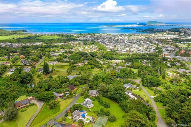 46-348 Hololio Street, Kaneohe, HI 96744 (MLS #201903495) :: Hardy Homes Hawaii