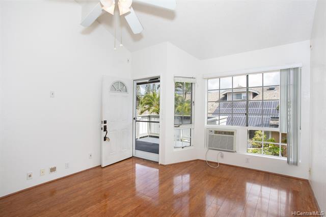 492 Mananai Place 13V, Honolulu, HI 96818 (MLS #201903555) :: Hardy Homes Hawaii