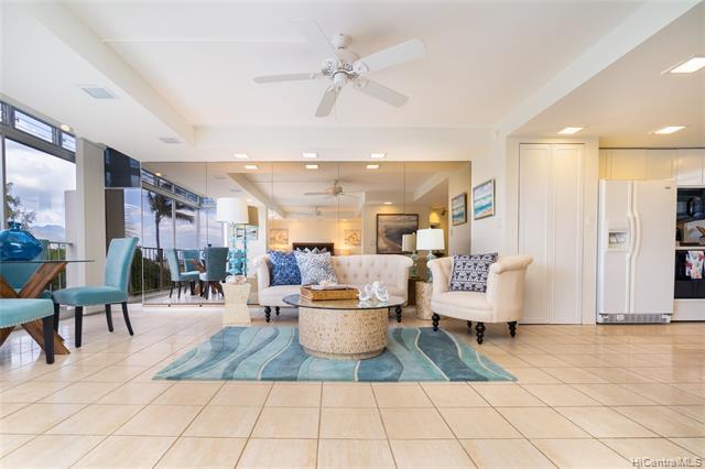 2937 Kalakaua Avenue #48, Honolulu, HI 96815 (MLS #201903668) :: Barnes Hawaii