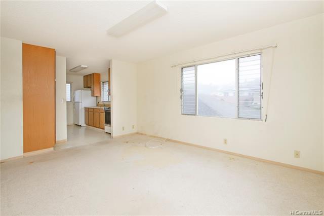3407 Kaau Street, Honolulu, HI 96816 (MLS #201903670) :: Elite Pacific Properties