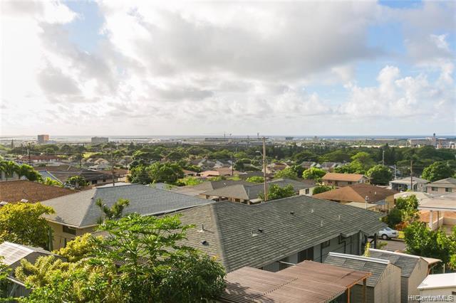 3567 Puuku Makai Drive, Honolulu, HI 96818 (MLS #201903736) :: The Ihara Team