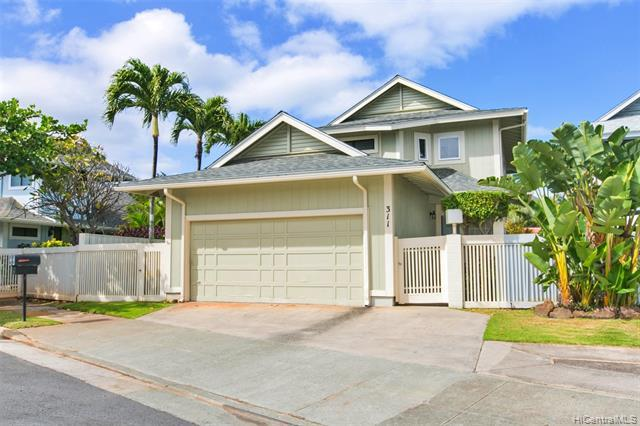 311 Kipukai Place, Honolulu, HI 96825 (MLS #201903818) :: Hawaii Real Estate Properties.com