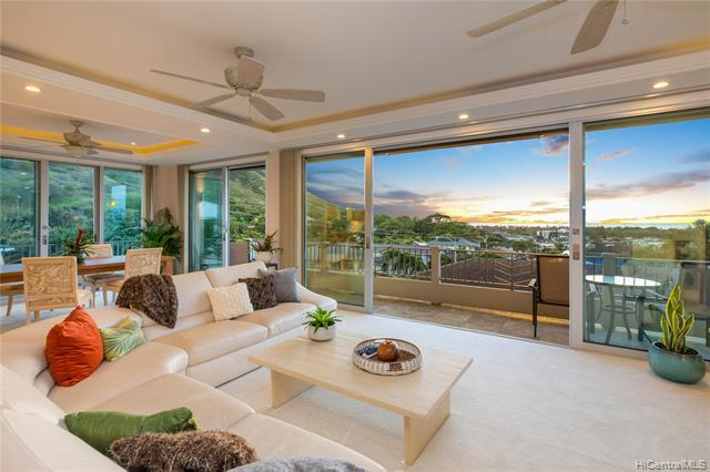 3518 Mccorriston Street, Honolulu, HI 96815 (MLS #201903829) :: Keller Williams Honolulu