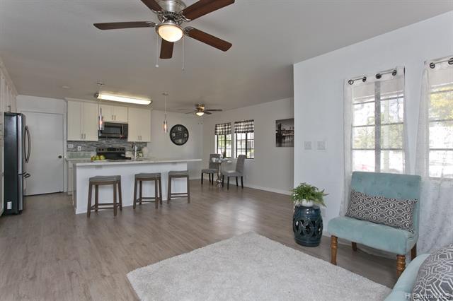 91-1044 Anaunau Street, Ewa Beach, HI 96706 (MLS #201903861) :: Hardy Homes Hawaii