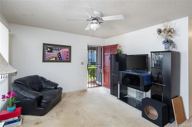94-1100 Paawalu Street T4, Waipahu, HI 96797 (MLS #201903870) :: Hardy Homes Hawaii