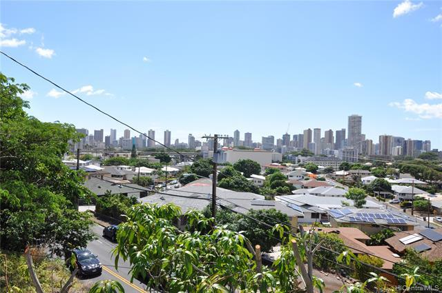 2910 Dole Street, Honolulu, HI 96816 (MLS #201903921) :: Hardy Homes Hawaii