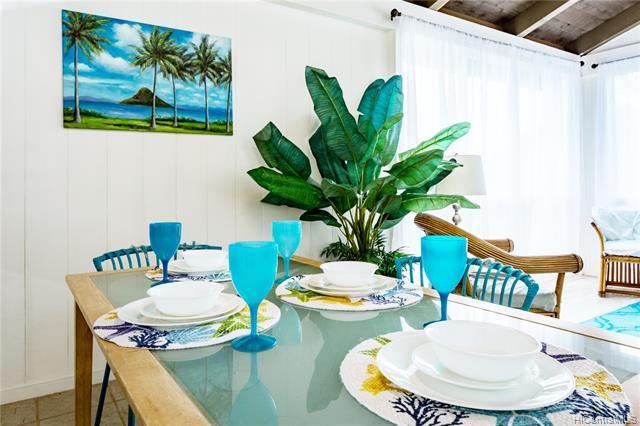 92-314 Kaiaulu Place, Kapolei, HI 96707 (MLS #201903926) :: Hardy Homes Hawaii