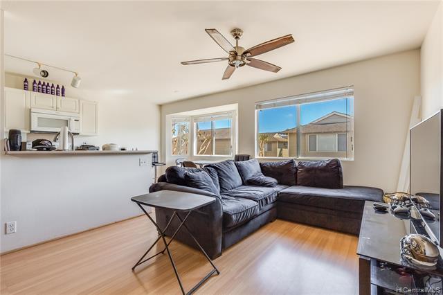 91-1036B Hoomaka Street #23, Ewa Beach, HI 96706 (MLS #201903940) :: Hardy Homes Hawaii