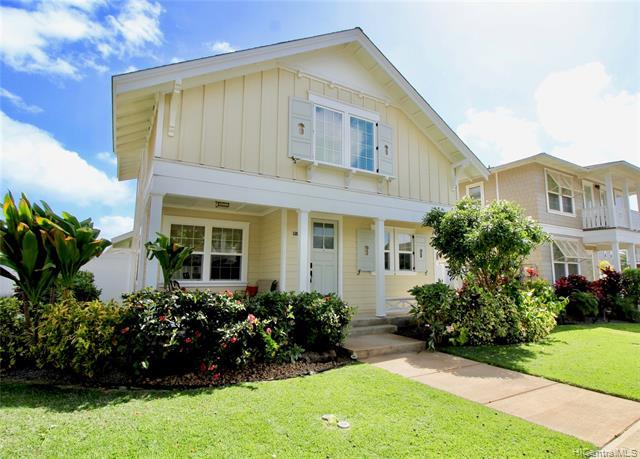 91-1117 Kaikohola Street, Ewa Beach, HI 96706 (MLS #201904013) :: Hardy Homes Hawaii