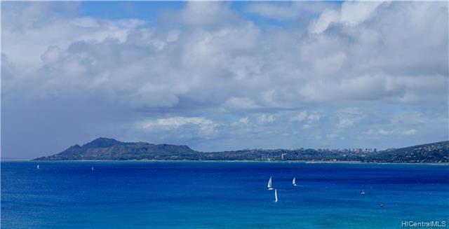 79 Lumahai Street, Honolulu, HI 96825 (MLS #201904018) :: Elite Pacific Properties