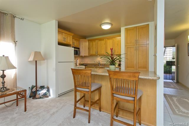 57-120 Lalo Kuilima Way 2/17, Kahuku, HI 96731 (MLS #201904048) :: Elite Pacific Properties
