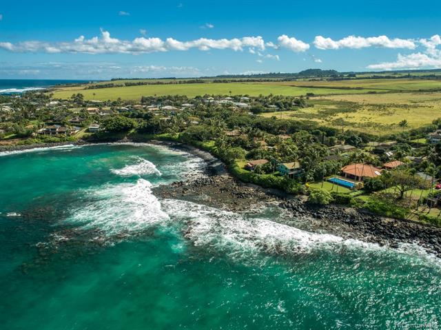 621 Hana Highway, Paia, HI 96779 (MLS #201904059) :: The Ihara Team