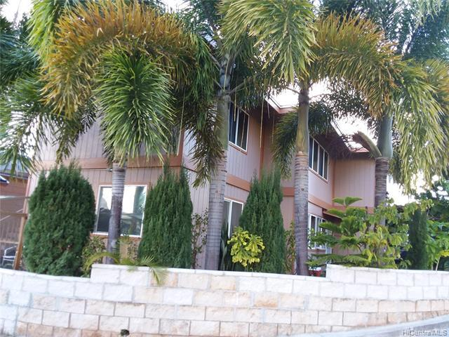 Pearl City, HI 96782 :: Elite Pacific Properties