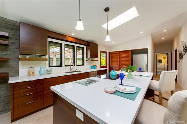 145 Kuulei Road, Kailua, HI 96734 (MLS #201904085) :: Elite Pacific Properties
