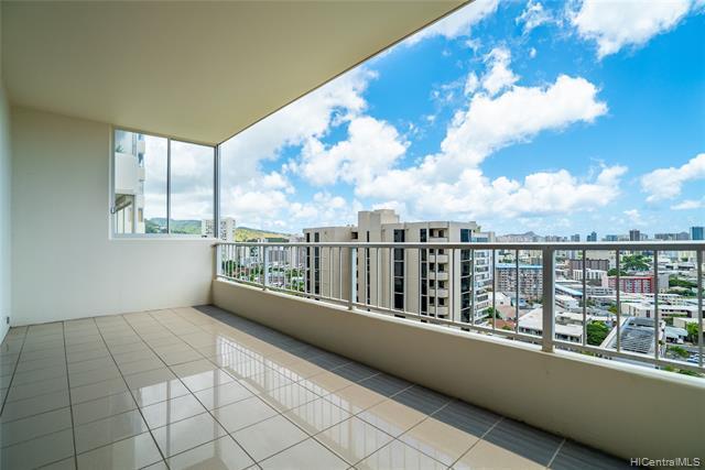 999 Wilder Avenue #504, Honolulu, HI 96822 (MLS #201904124) :: Elite Pacific Properties