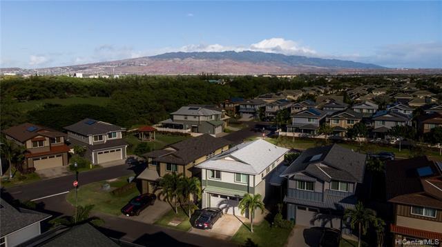 91-6221 Kapolei Parkway #202, Ewa Beach, HI 96706 (MLS #201904155) :: Hardy Homes Hawaii