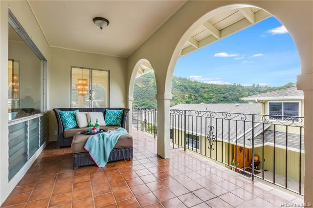 1530 Ala Iolani Place, Honolulu, HI 96819 (MLS #201904171) :: The Ihara Team