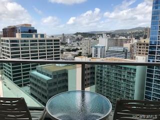 410 Atkinson Drive #2229, Honolulu, HI 96814 (MLS #201904212) :: The Ihara Team