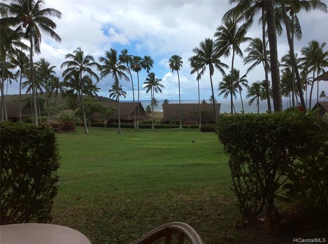 50 Kepuhi Place 17B05/1175, Maunaloa, HI 96770 (MLS #201904267) :: Keller Williams Honolulu