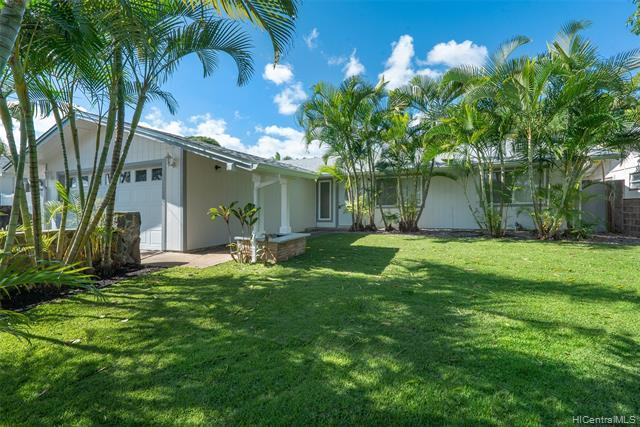 276 Hamakua Drive, Kailua, HI 96734 (MLS #201904274) :: Hawaii Real Estate Properties.com
