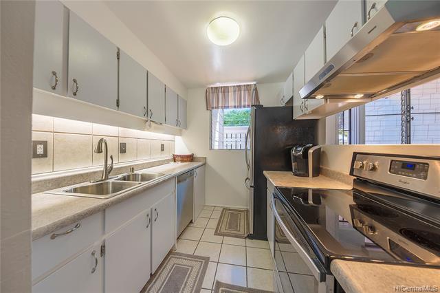 94-360 Hokuala Street #191, Mililani, HI 96789 (MLS #201904388) :: Hardy Homes Hawaii