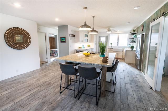 1247 Kuuna Street, Kailua, HI 96734 (MLS #201904391) :: Elite Pacific Properties