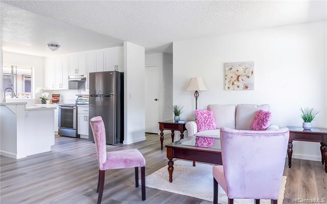 95-132 Hamumu Place, Mililani, HI 96789 (MLS #201904392) :: Hardy Homes Hawaii