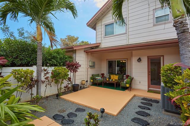91-6560 Kapolei Parkway 3G5, Ewa Beach, HI 96706 (MLS #201904394) :: Hardy Homes Hawaii