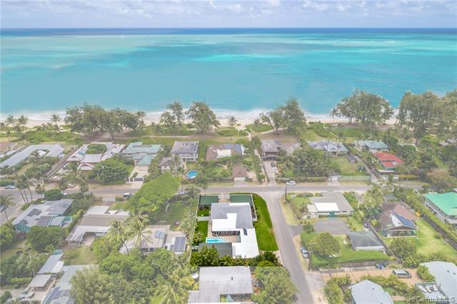 41-972 Laumilo Street, Waimanalo, HI 96795 (MLS #201904446) :: Hardy Homes Hawaii