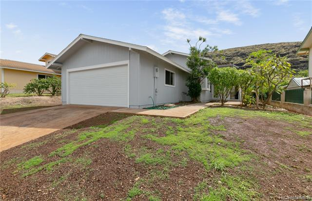 86-217 Moelua Street, Waianae, HI 96792 (MLS #201904459) :: Hardy Homes Hawaii