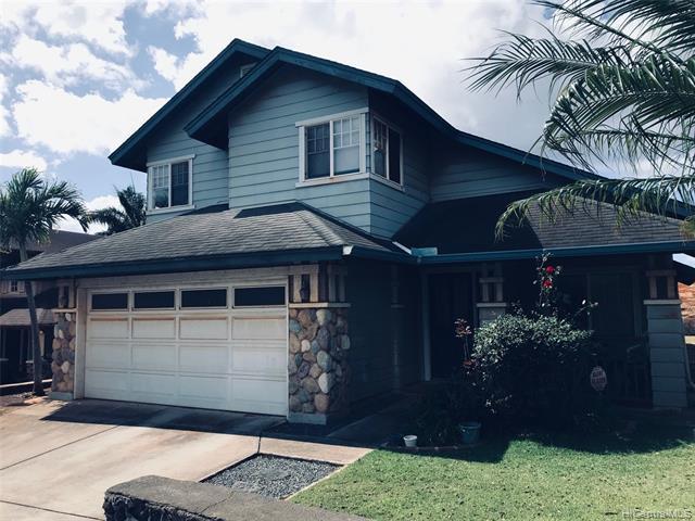 92-6090 Puapake Street, Kapolei, HI 96707 (MLS #201904460) :: Hawaii Real Estate Properties.com