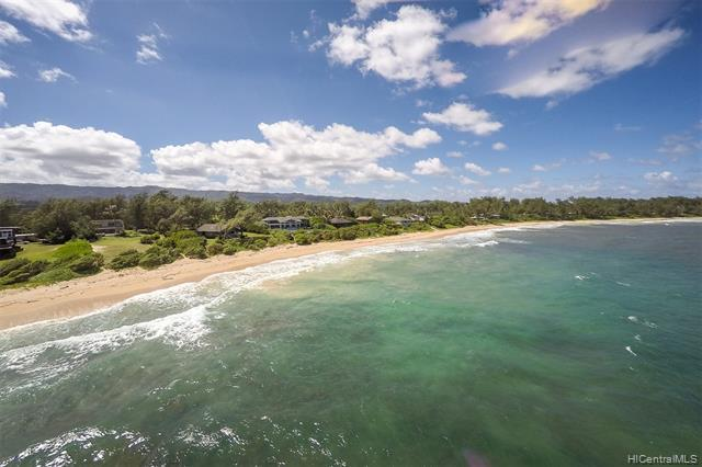 56-155 A Kamehameha Highway #7, Kahuku, HI 96731 (MLS #201904477) :: Keller Williams Honolulu