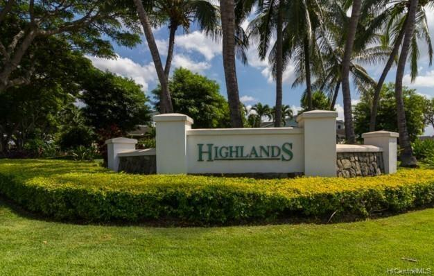 94-586 Lumiauau Street N202, Waipahu, HI 96797 (MLS #201904523) :: Hardy Homes Hawaii