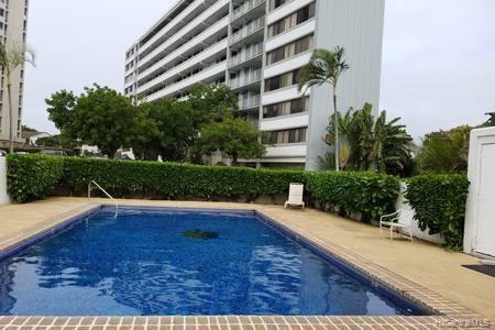 99-015 Kalaloa Street #501, Aiea, HI 96701 (MLS #201904542) :: Hardy Homes Hawaii