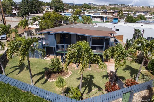 92-603 Akaula Street, Kapolei, HI 96707 (MLS #201904545) :: Hardy Homes Hawaii