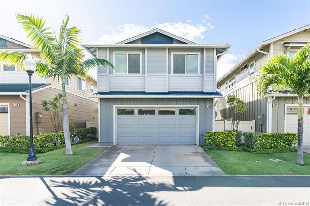 91-6221 Kapolei Parkway #203, Ewa Beach, HI 96706 (MLS #201904546) :: Barnes Hawaii