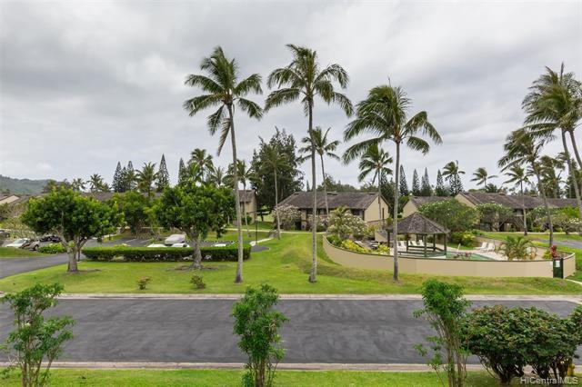 57-101 Kuilima Drive 22/182A, Kahuku, HI 96731 (MLS #201904584) :: Keller Williams Honolulu